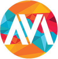 Изработка на уеб сайт, фирмен сайт и онлайн магазини | Marvelers
