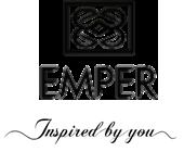 Онлайн магазин Emper