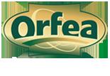 Фирмен Уеб сайт на Orfea