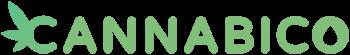 Онлайн магазин Cannabico